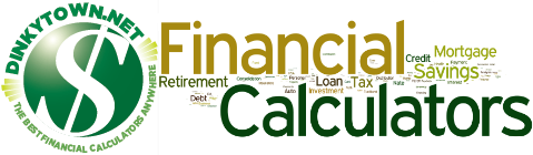Use this calculator to estimate your debt service coverage with a new commercial loan.  If your debt service coverage is greater than 1.25, including your new loan payment, you have a good chance of being approved.    <!-INTRO_END-->